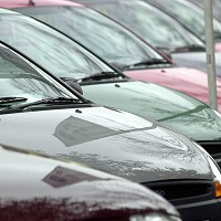 Used cars 'must be highly credible'