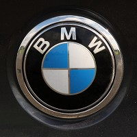 BMW leads field in reliable cars