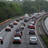 60mph speed limit planned for M2