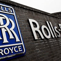 Rolls-Royce announces job cuts