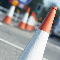 Highways Agency issues first new-look tender