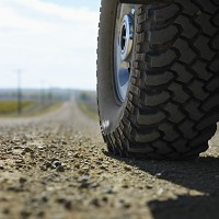 Pledge aims to increase tyre safety
