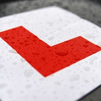 Teenagers named best young drivers