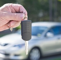 Used car buyers set to benefit: BCA