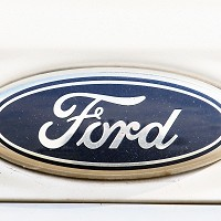 Ford investigating engine fires