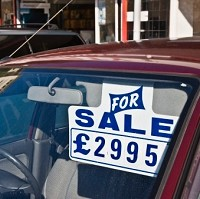 Used car complaints top gripes list