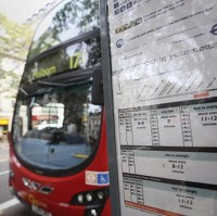 Call to assign more importance to buses