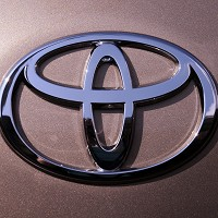 Toyota to target younger buyers