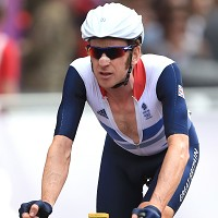 Wiggins hurt after being hit by car