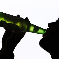 Morning drink-drive checks increase