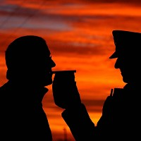 Education to cut drink-drive deaths