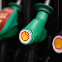 Petrol prices cheaper than diesel
