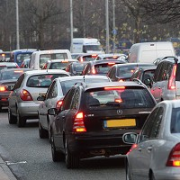 Drivers 'could face towns and cities charge'