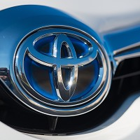Toyota engine to boost UK economy by £7m