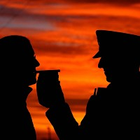 Tough new rules for drink-drivers