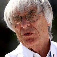 Amnesty unhappy with F1 in Bahrain