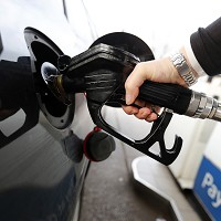 Call for fairer treatment of diesel users
