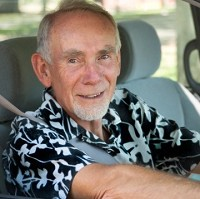 Re-training benefits older drivers