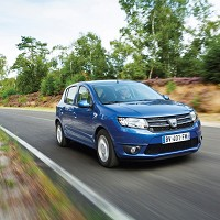 Renault unveils prices of new Dacia
