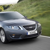 Deal reached to save Saab brand
