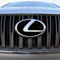 Lexus cars recalled over pipe fault