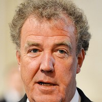 Clarkson pays penalty for speeding