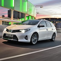 Toyota creates 70 new jobs in Wales