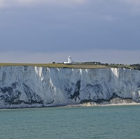 Kent is favourite family holiday hotspot