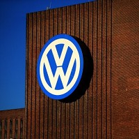 VW announces new cleaner engines