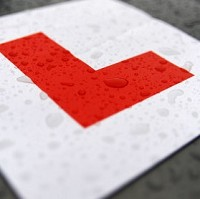 Driving test examiners to start strike