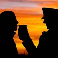 New call for 'zero' drink-drive limit