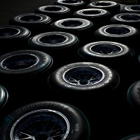 Summit seeks to boost tyre safety