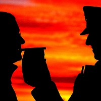 Plans to shut drink-drive loophole