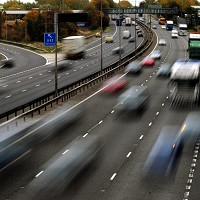 A landmark year for road safety
