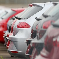 OFT raises motor insurer concerns