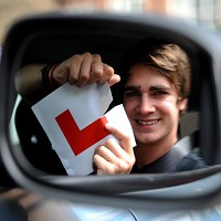 Call for new young driver reforms