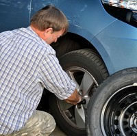 New EU tyre laws come into play
