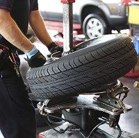 'Millions' of cars have illegal tyres