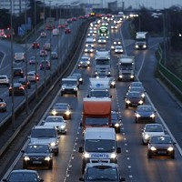 Campaigners warn against M4 upgrade