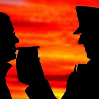 Drink-drive consultation to begin