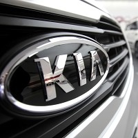 Kia to sell car scratch cover kit