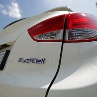Number of tax-exempt green cars to drop