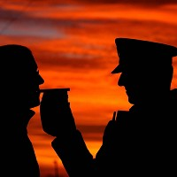 Police breathalysing fewer drivers?