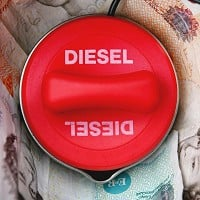 MPs call to drop fuel duty rise