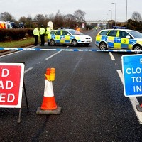 East Midlands holds worst driving risks