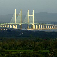 Welsh want fair Severn Bridges deal