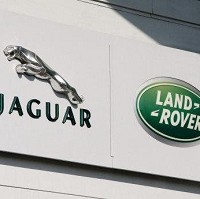 800 new jobs created by Jaguar