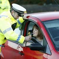 Drink-drive limit 'could be lowered'