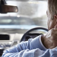 Government to clamp down on false whiplash claims