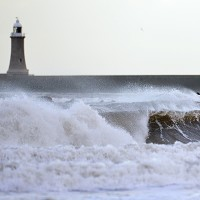 80mph winds warning for travellers
